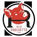 Macelleria Alla Porchetta